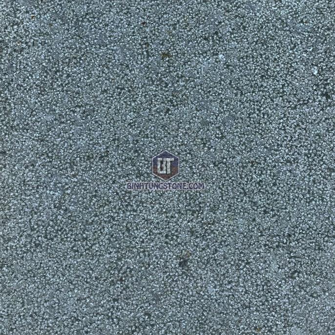 đá băm mặt xanh rêu 30x60