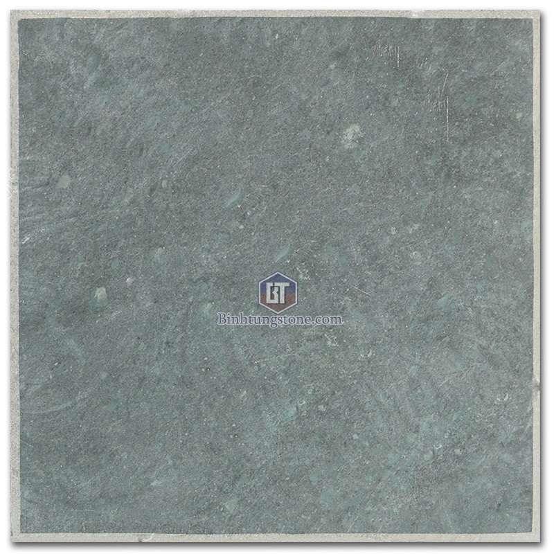 đá xanh Thanh Hóa 300x300